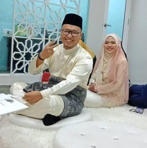 Abdul Razi