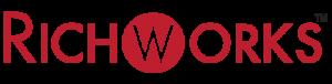 Richworks-logo-clr-768x512